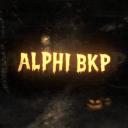 alpbkp Logo