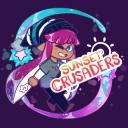 《SC》《Sunset Crusaders》