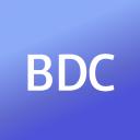 bot-dev-community Logo