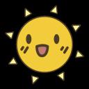 <Suns> WeMissMary