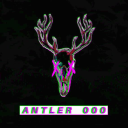 ANTLER000 STEAM