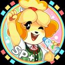 Soda Pop+: Animal Crossing Community