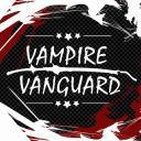 Vampire Vanguard