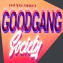 Good Gang Society