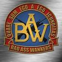 Bad Ass Wankers