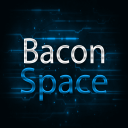 Bacon_Space ™