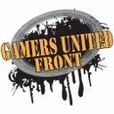 GamersUnitedFront