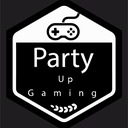 Party Up Gaming