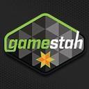 Gamestah
