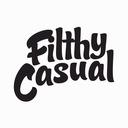Filthy Casual