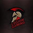 Legion Gaming Community