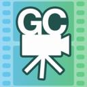 GCinema.net