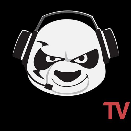 Join the Pintipanda TV Discord Server!