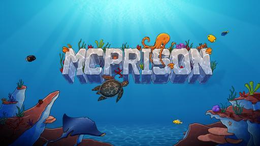 mcprison.com
