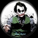 Jokeris
