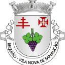 Requiao's avatar