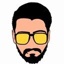 Sannykins's avatar