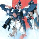 Wing Zero's avatar