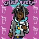 ChiefQueef