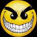 MadHappy's avatar