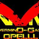 Opelll