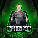 CaptainPeet's avatar