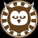 kemon's avatar