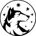 Protok St's avatar